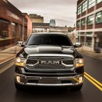 Which One Is It Dodge Ram Or Ram Autotrader