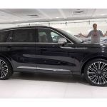 Video The 2020 Lincoln Aviator Is A Fantastic Luxury Suv Autotrader