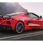 The C8 Chevy Corvette Will Spawn Many Amazing Kit Cars And Replicas Autotrader