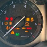 Here Are The Most Common Car Warning Lights And What They Mean Autotrader