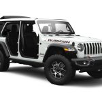 Choosing The Right Top For Your Jeep Wrangler Autotrader