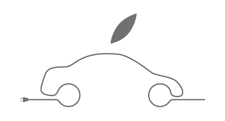 What We Know About Project Titan, Apple's New Electric Car