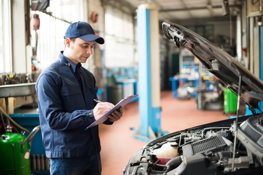6 Skills Youll Need to Become a Successful Automotive Service Advisor