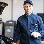 4 Auto Career Myths Debunked
