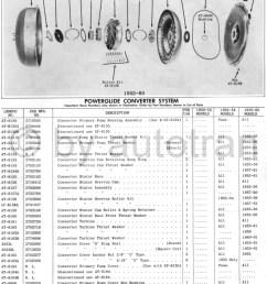 1953 60 split converter system page 3 [ 900 x 1284 Pixel ]