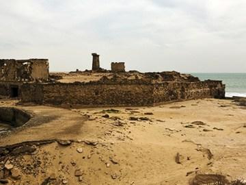Dakhla-Oued Ed Dahab