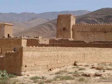 Guelmim-Oued Noun