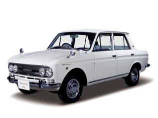 Nissan planta CIVAC: Construyendo los vehículos más emblemáticos de la marca