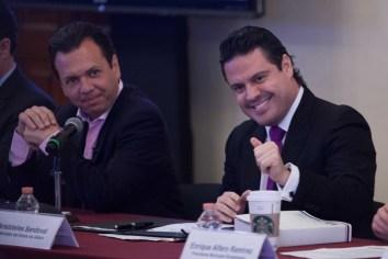 Peso a peso para Desarrollo Orientado al Transporte en Jalisco