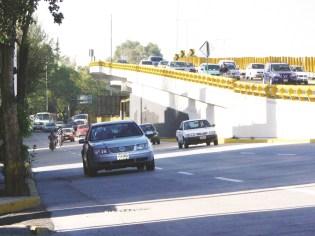 CTS EMBARQ México hace un llamado a las autoridades para mantener y fortalecer el nuevo Reglamento de Tránsito