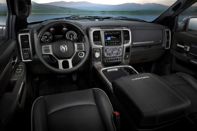 Optimized-interior
