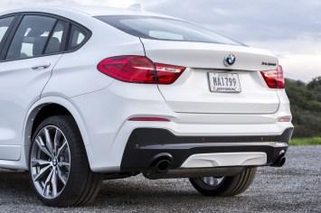 BMW Group en Expo Hecho en Alemania 2016