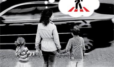 """Secretaría de Movilidad, MAPFRE y Grupo Milenio: """"Unidos por Cero Accidentes"""""""