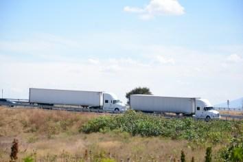 Concamin reitera su compromiso con la seguridad vial