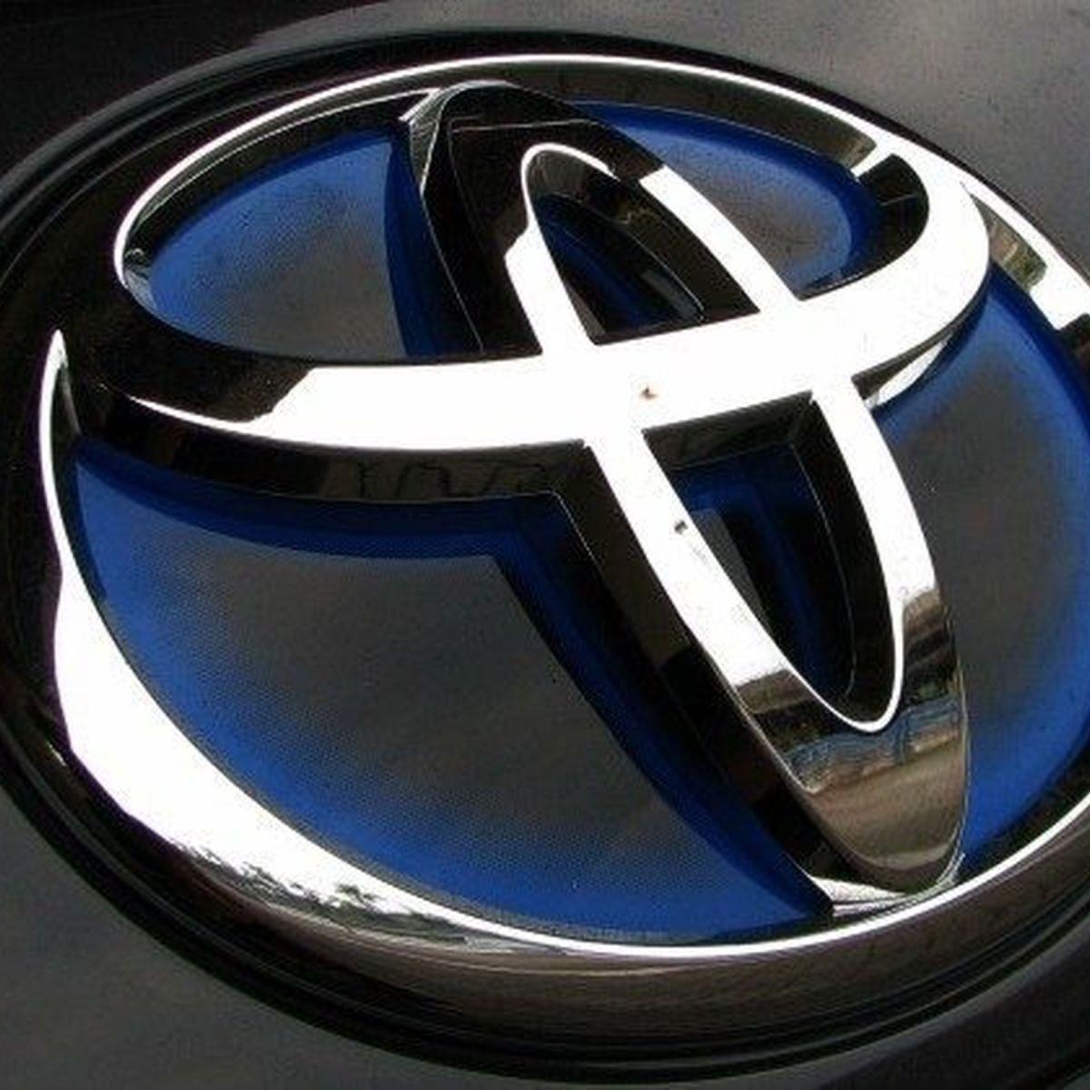 Toyota pospone inicio de operaciones en México
