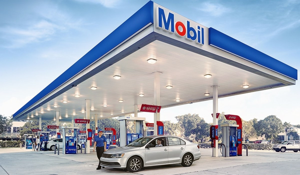 Mobil llega a Nuevo León a través de Grupo Orsan