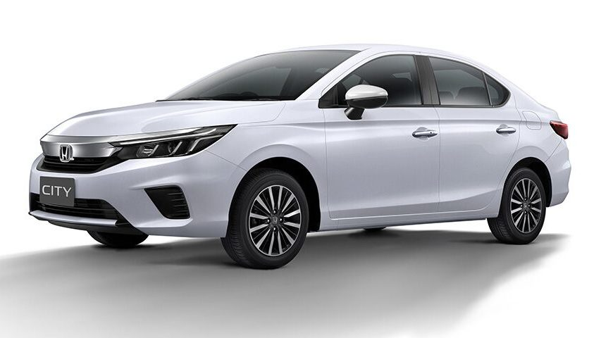 Honda suspenderá operaciones por COVID-19