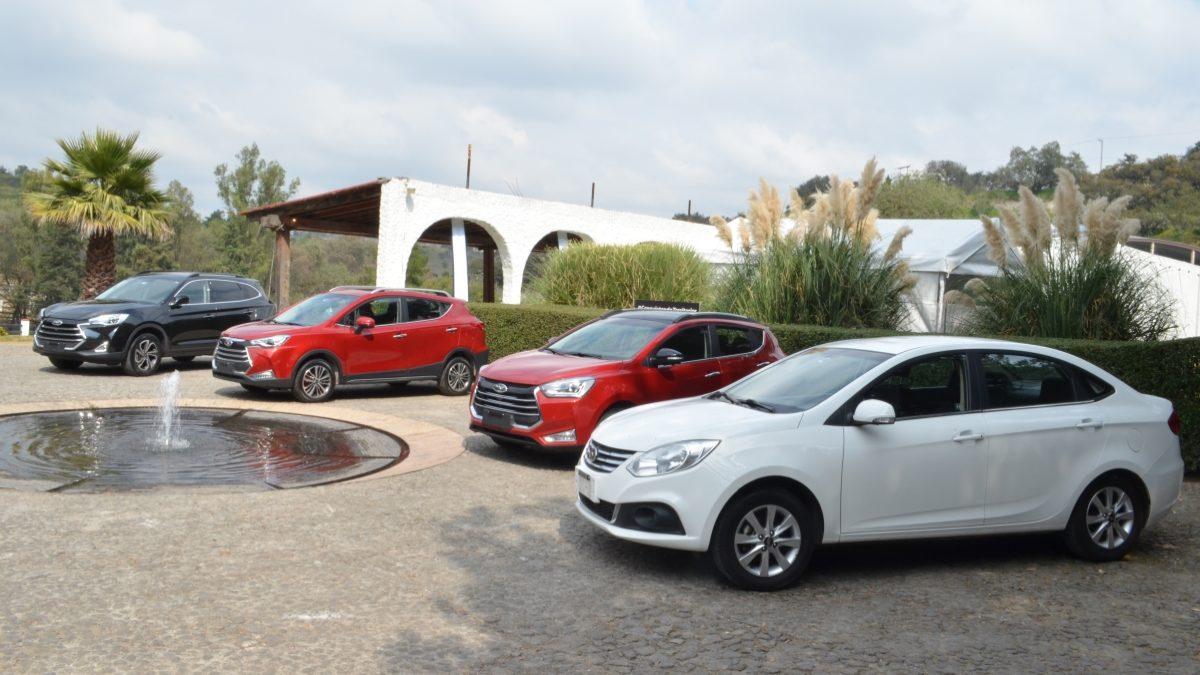 Autofinanciamiento, opción viable y segura para adquirir un vehículo