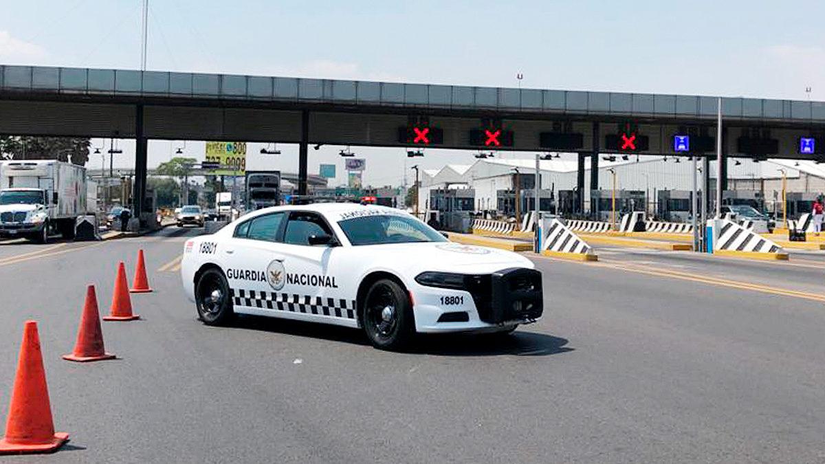 Avances del Centro de Reacción Inmediata del Autotransporte, al 90% en Veracruz