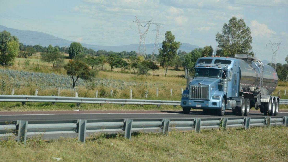 Promueve CANACAR nueva Ley General de Autotransporte