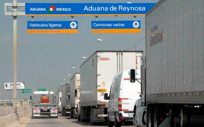 Operadores Económicos Autorizados, claves en la administración aduanera