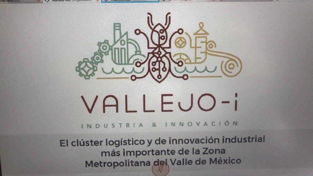 Impulsan CONCAMIN y Gobierno de la CDMX desarrollo industrial en Azcapotzalco