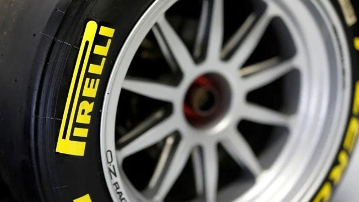 Pirelli, líder mundial en los índices de sostenibilidad Dow Jones