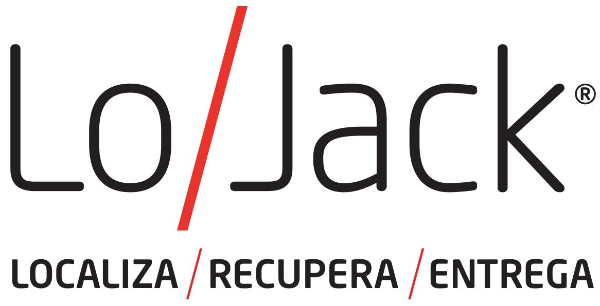 Cierra LoJack México año 2020 con más de 22 mil vehículos recuperados