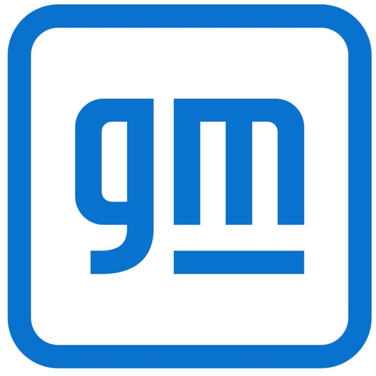 Presenta General Motors campaña hacia un futuro cero emisiones