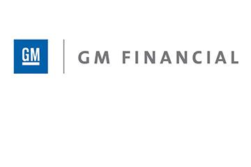 GM Financial cumple 90 años de operaciones en México