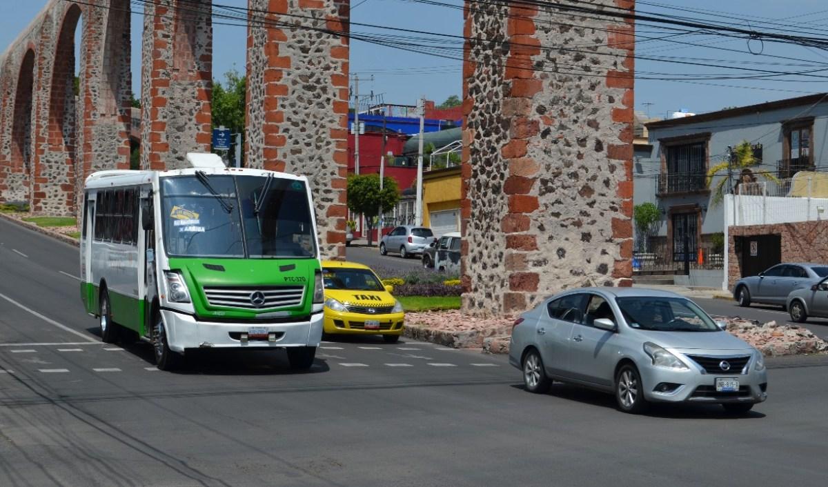 Robo de vehículos ha disminuido 42.9% durante administración de AMLO: SSPC
