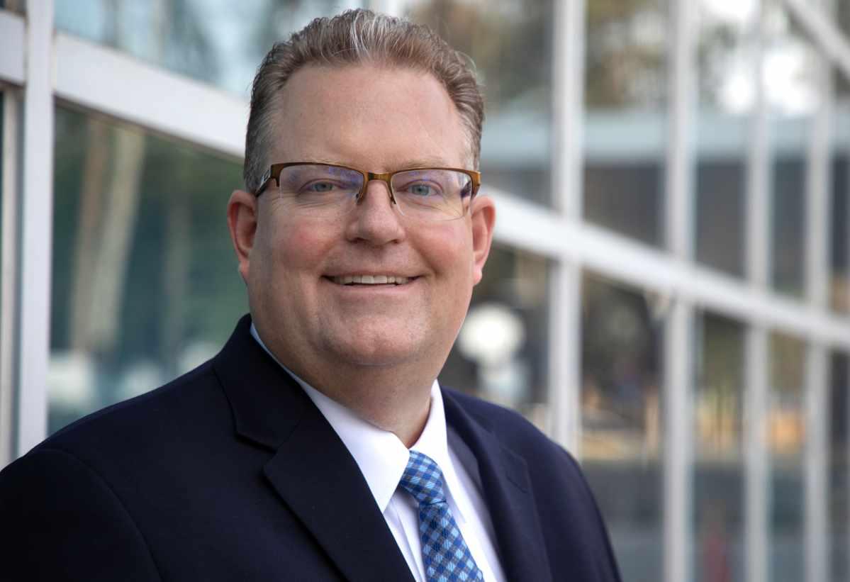 Anuncia VWFS cambios organizacionales para fortalecer la región de Norteamérica
