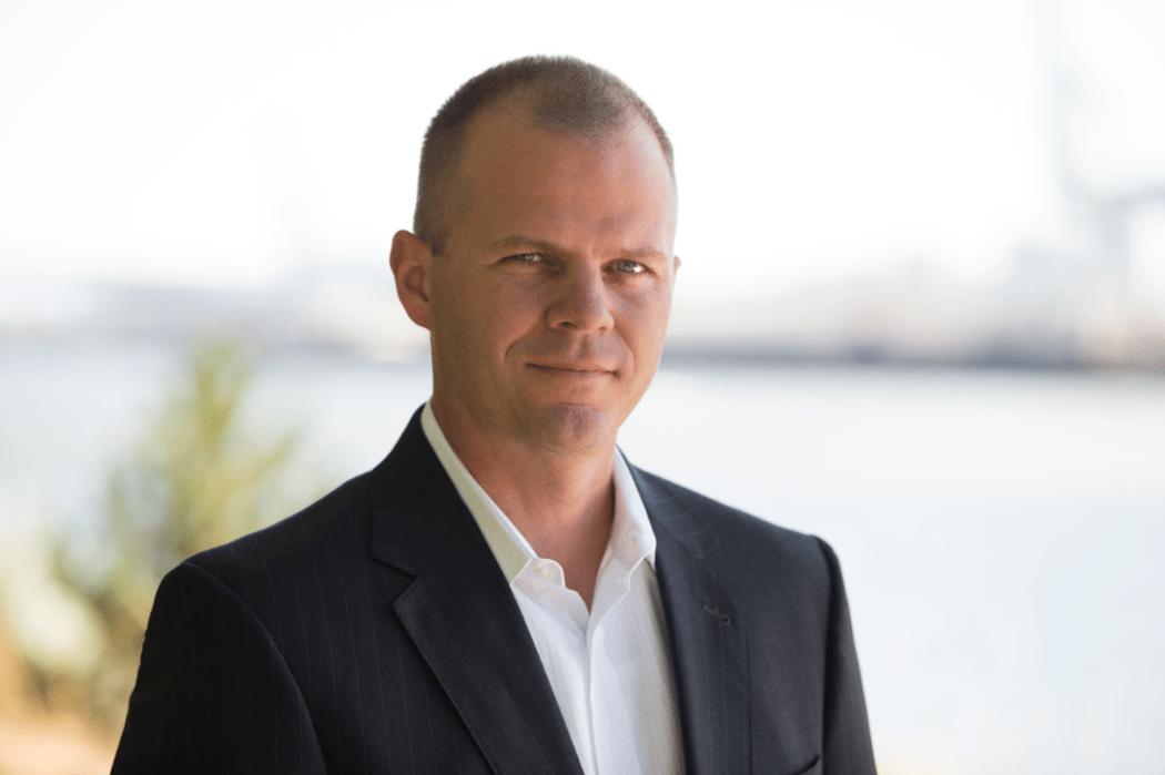 DTNA anuncia cambios en el liderazgo de Operaciones Senior