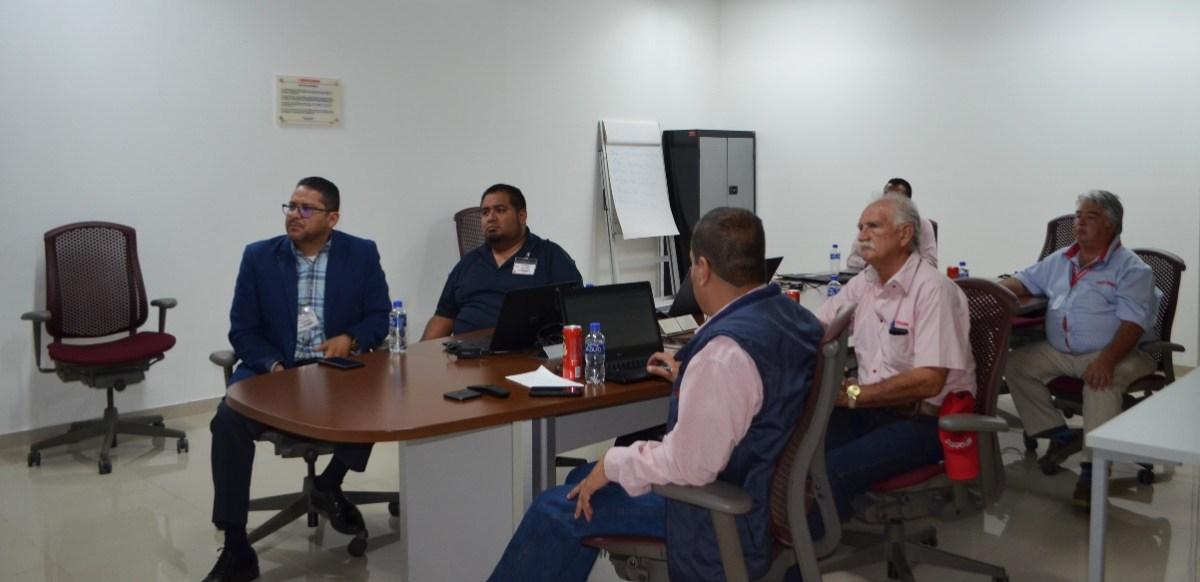 Necesario incrementar capacitación en empresas durante la pandemia: SafeStart
