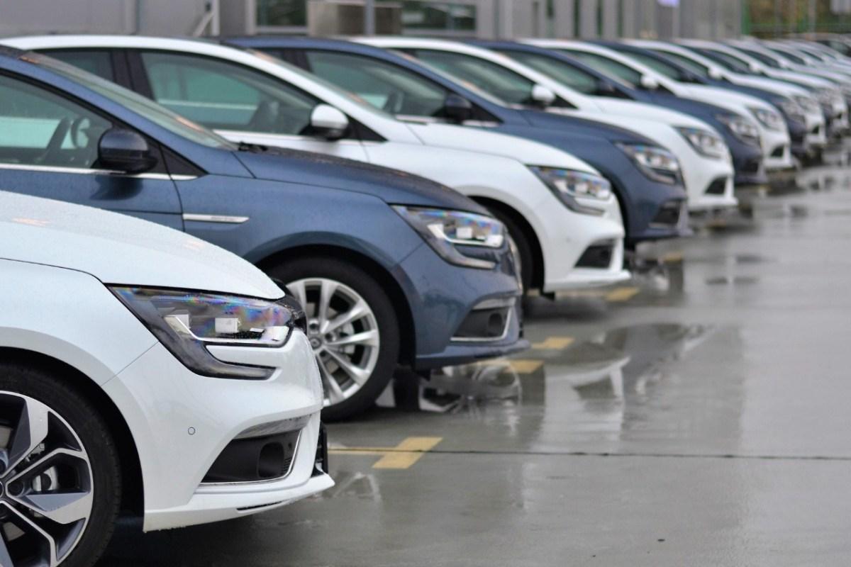 OLX Autos alcanza el billón de dólares en transacciones de seminuevos
