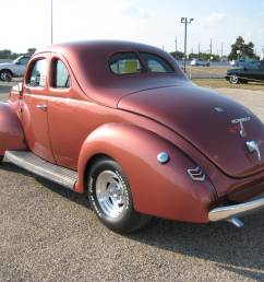 1940 coupe autotrends 1940 ford voltage regulator 1940 ford car complete wiring harness [ 2592 x 1944 Pixel ]
