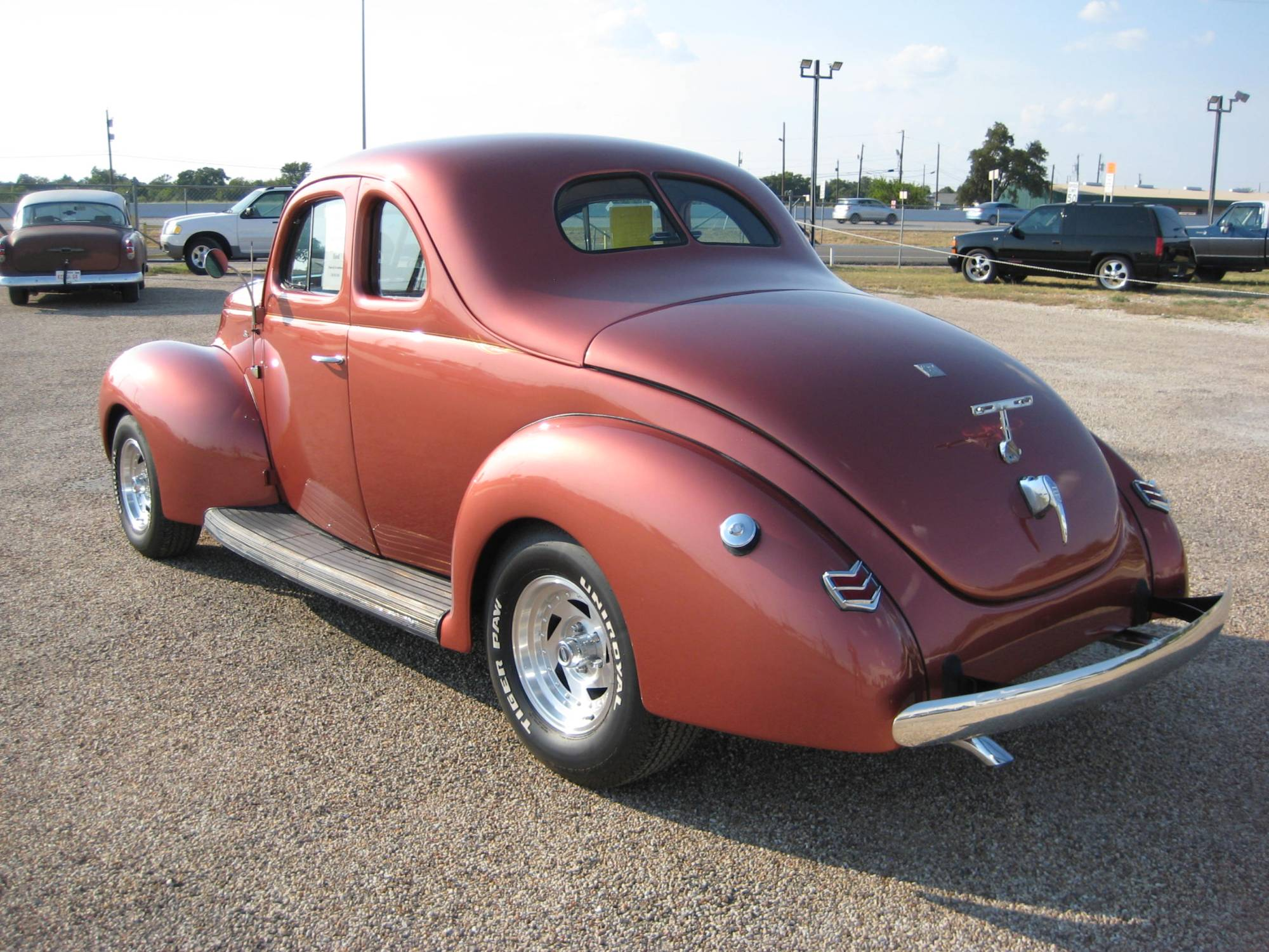 hight resolution of 1940 coupe autotrends 1940 ford voltage regulator 1940 ford car complete wiring harness