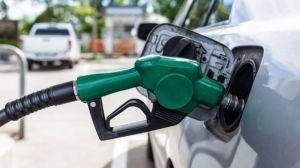 Το 2021 η επιβολή του «πράσινου» φόρου στο ντίζελ