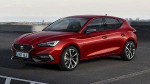 Οι τιμές του νέου SEAT Leon στην Ελλάδα