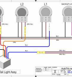 96 04 mustang sequential taillights autotrix net 96 mustang wiring diagram for lights on [ 1200 x 913 Pixel ]