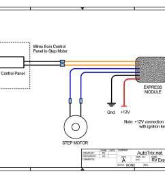 universal rv step cover express module motor install autotrix netrv step wiring diagram 10 [ 2200 x 1700 Pixel ]