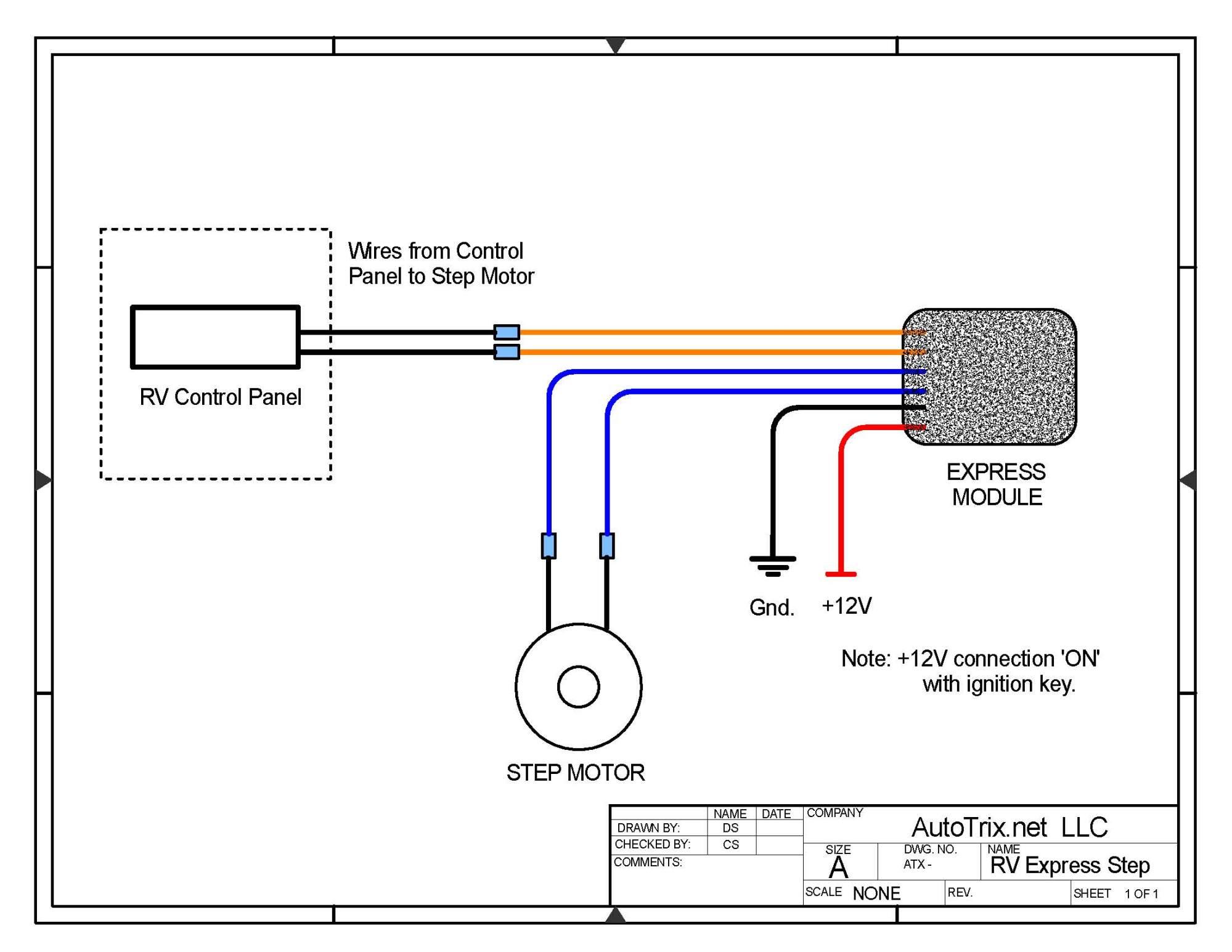 hight resolution of rv 12v wiring