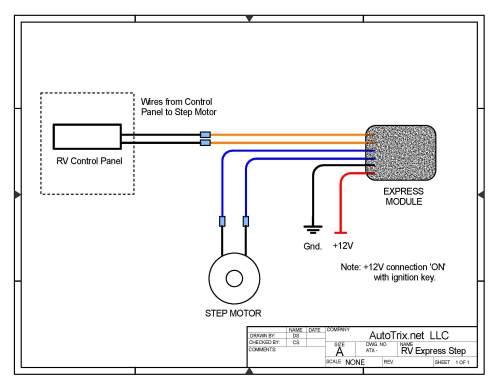 small resolution of rv 12v wiring