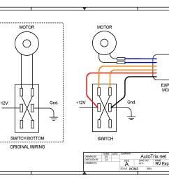 wiring diagram [ 2200 x 1700 Pixel ]