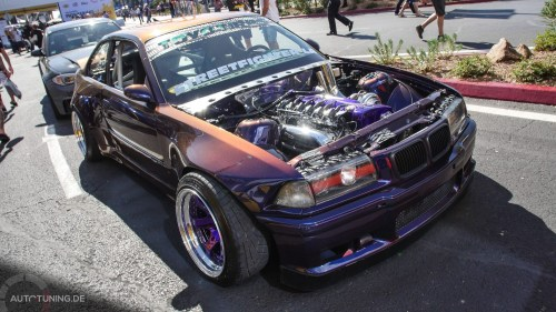 small resolution of front view of the bmw e36 m3
