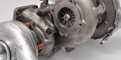 Turbosprężarka - czym jest i jak pracuje