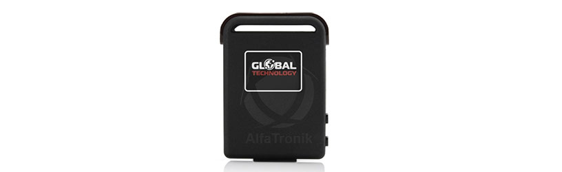 Bezabonamentowe lokalizatory GPS