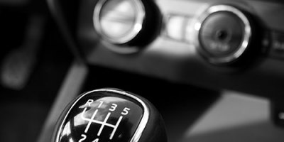 Jak wybrać najlepsze nowe auto z salonu?
