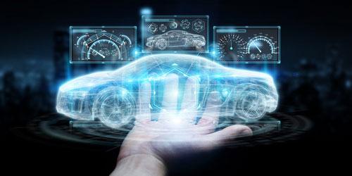 Monitorowanie pojazdów – dlaczego warto?