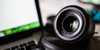 Zalety kamery samochodowej – czy to przydatne urządzenie?